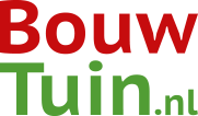 logo Bouw en tuin.nl