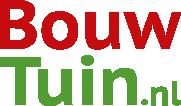 logo Bouw en tuin.nl