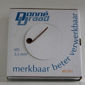 917280-Donne-VD