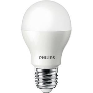 926432-philips-9.5-60W-E27