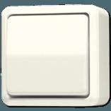 938002-JUNG-606A-Opbouw