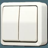 938003-JUNG-605A-Opbouw