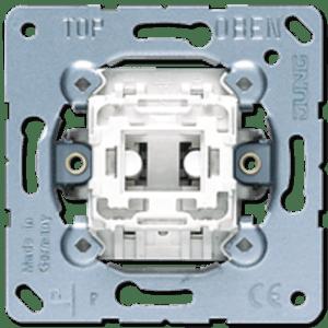 938102-Jung-506-eu