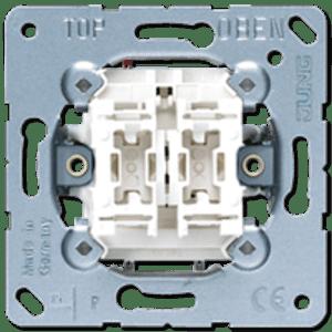 938104-Jung-505-eu