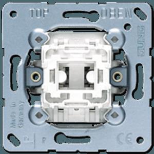 938106-Jung-507-eu