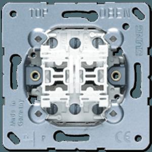 938108-Jung-509-eu