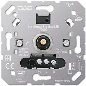 938120-Jung-1730DD-LED-Dimmer