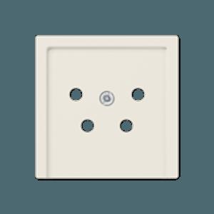 938153-JUNG-A561-NTF-Creme