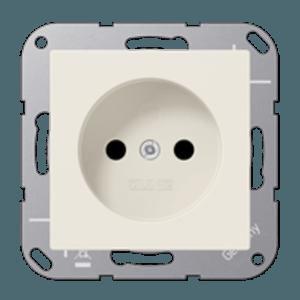 938631-JUNG-A511N-Creme