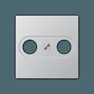 938646-JUNG-A561-PLTVAL-Creme
