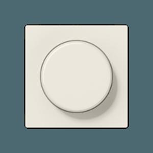 938651-JUNG-A1540-EX-Creme