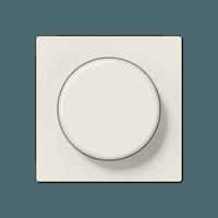 Afdekmateriaal AS500 crème