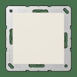 938652-JUNG-A594-0-Creme
