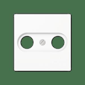 938750-JUNG-A561PLTV-WW