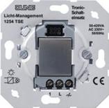 939031-Jung-1254TSE-Tast-dimmer