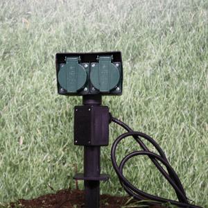 941060-tuin-grondspie-2-stopcontacten-2