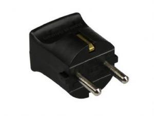 951002-kopp-klapstekker-zwart