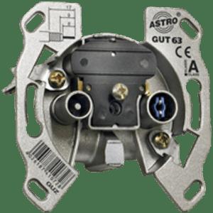 951141-ASTRO-Antennecontactdoos