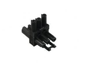 953381-3voudig-splitter