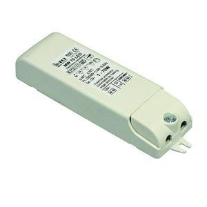 954215-Trafo-LED