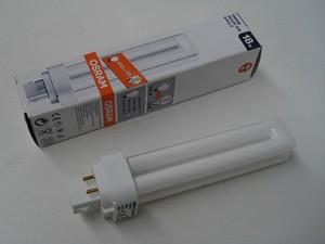 Osram-PLC18W-840