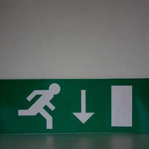 pictogram-naar-beneden