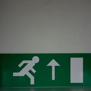 pictogram-naar-boven