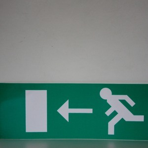 pictogram-naar-links