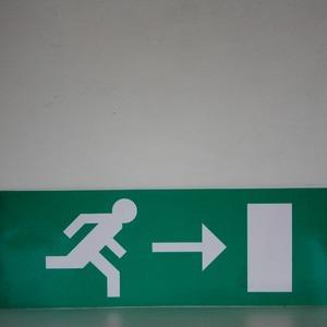 pictogram-naar-rechts