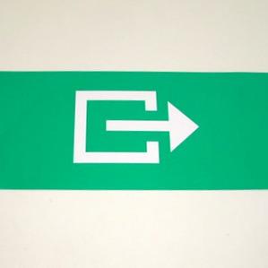 pictogram-rechts