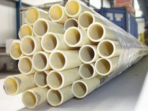PVC 3-4 = 19mm