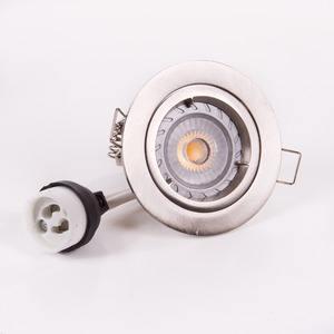 R201SC-13-Robus-2