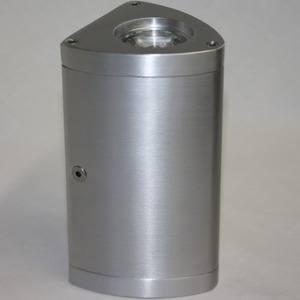 R23LEDUD-15-Robus-2