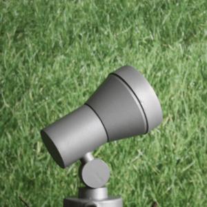 R5082T-15-zilver-Robus-prikspot