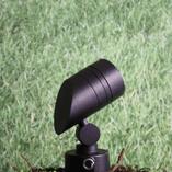 R5088S-04-zwart-Robus-prikspot