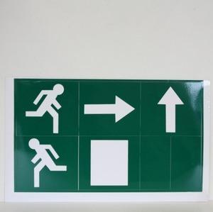 RBULKEG-pictogram-Robus