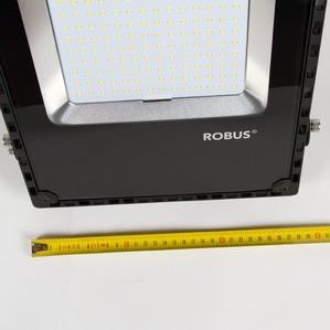 RCM10040-04-Robus-2