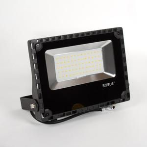 RCM5040-04-Robus-1