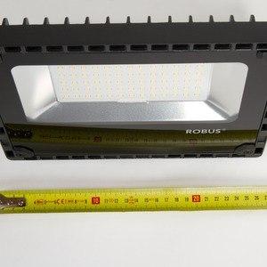 RCM5040-04-Robus-3