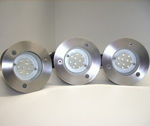 RES10LED3-01-Robus