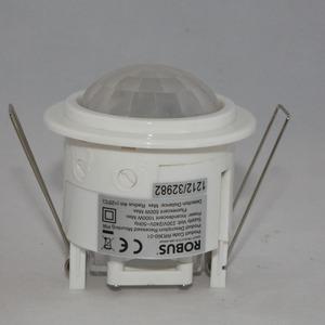 RR360-01-robus-inbouw-beweging-2