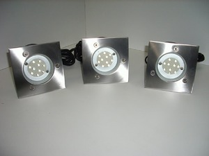 RS10LED3-01-Robus